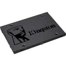 Screenshot-2018-4-3 Kingston A400 240 GB, Solid State Drive SATA 6Gb s, 2,5