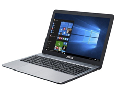 Screenshot-2018-4-30 Asus VivoBook Max F541UV-DM890T 15,6 Full HD-Display Intel Core i3-6006U 8GB DDR4 256GB SSD 920MX Wind[...]