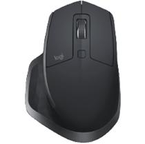 Bild zu LOGITECH MX MASTER 2S Maus für 59€ inkl. Versand (Vergleich: 74,99€)