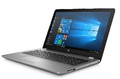 Screenshot-2018-4-5 HP 250 G6 SP 2UB92ES Notebook i3-6006U Full HD matt SSD ohne Windows