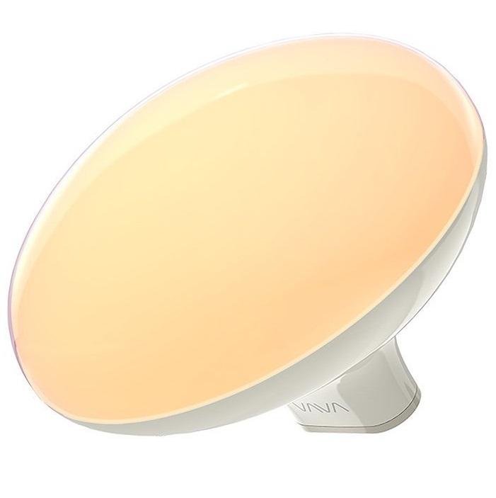 Bild zu [Prime] VAVA LED Stimmungslicht mit 7 Farben für 15,99€