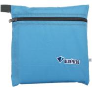 Best Bluefield 300 220 Water Resistant Moisture-proof Portable blue Sale Online Shopping Cafago com