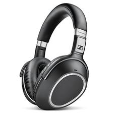 Bild zu Sennheiser PXC 550 Kopfhörer (Noise-Cancelling Wireless) für 203,13€ (Vergleich: 229€)