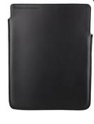 Bild zu [Fehler?] Top12: verschiedene Porsche Design Hüllen für iPad/iPhone für je 0,12€