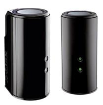 Bild zu D-Link DIR-868L/E Dual Band Gigabit Cloud Router (WiFi, WPA/WPA2, 1,3Gbps, WAN-Port, USB) für 59,90€