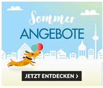 Bild zu Engelhorn: Sommer Pre Sale mit bis zu 70% Rabatt