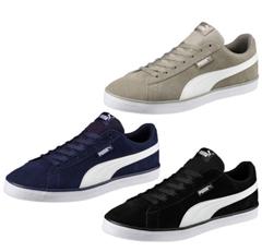 Bild zu drei Modelle Puma Urban Plus SD Sneaker für je 24,99€