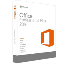 Bild zu Microsoft Office Professional Plus 2016 [Download] für 2,98€