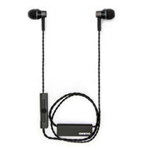 Bild zu Onkyo E200BT Bluetooth-In-Ear-Kopfhörer Schwarz für 25,90€