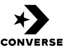 Bild zu Converse: Sale mit bis zu 50% Rabatt + bis zu 30% Extra Rabatt + kostenloser Versand