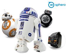Screenshot-2018-5-3 Sphero steuerbarer Star Wars Droide - Internet's Best Online Offer Daily - iBOOD com