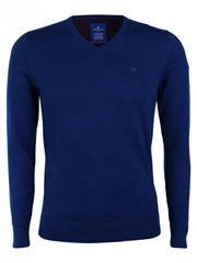 Screenshot-2018-5-4 Tom Tailor Herren Pullover Basic V-Neck Sweater kaufen - JEANS–DIRECT