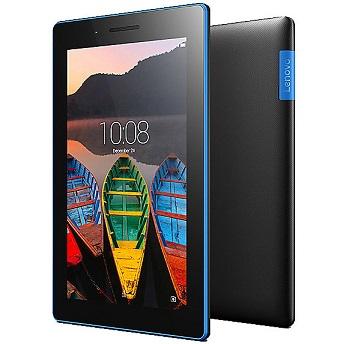 Bild zu 7 Zoll IPS Tablet Lenovo Tab3 7 Essential für 83,85€