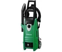 Bild zu Hitachi AW100 LA Hochdruckreiniger für 58,90€ inkl. Versand (Vergleich: 82,55€)