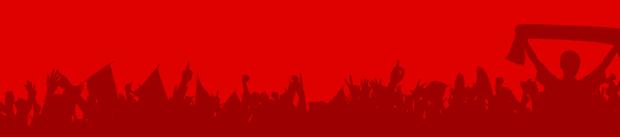 Angebote zur Fußball WM – Der Jubel Rollt - MediaMarkt