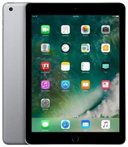 Apple iPad 9 7 2018 24 6 cm (9 7 ), 32 GB (Tablet PC) eBay
