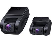 AUKEY Dashcam Dual 1080P Front und Rück Autokamera Amazon de Elektronik
