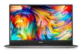 Bild zu Dell XPS 13 9360 9XGCV Notebook (13.3″) (512 GB SSD, Intel Core i7, 16 GB RAM) für 1.249€