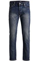 Bild zu Jack & Jones Herren Jeans Mike Icon Comfort Fit für 29,95€