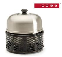 Bild zu Cobb Pro – Tragbarer Grill für 75,90€