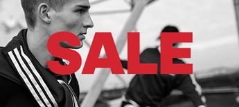 Bild zu adidas: End of Season Sale mit bis zu 50% Rabatt + 20% Extra Rabatt