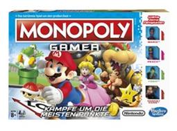 Bild zu Alternate: 10€ Rabatt auf ausgewählte Kategorien (ab 20€ MBW & mit MasterPass)