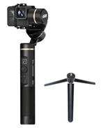 Bild zu [noch günstiger] Feiyu G6 wasserfestes 3-Achsen-Gimbal für GoPro & Co für 135,15€ (Vergleich: 230€)