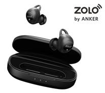 Bild zu Zolo Liberty+ Bluetooth In-Ear-Kopfhörer für 75,90€ (Vergleich: 91,71€)