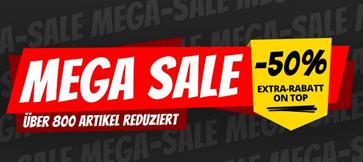 Bild zu SportSpar – Mega Sale mit bis zu 90% Rabatt, z.B. PUMA Unisex Fußball Stutzen für 0,99€