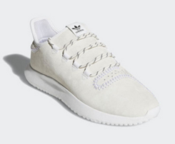 Bild zu adidas Originals Tubular Shadow Sneaker white für 55,97€