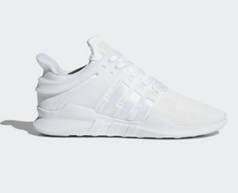 Bild zu adidas Originals EQT Support ADV Schuh white für 52,93€