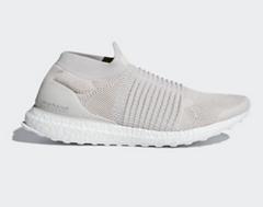 Bild zu adidas Performance Herren UltraBOOST Laceless Sneaker für 67,98€