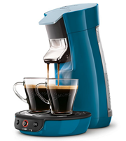 Bild zu Philips Senseo HD7829/70 Viva Café Kaffeepadmaschine für 49,99€
