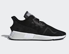 Bild zu adidas Originals Herren EQT Cushion ADV Sneaker für 64,97€
