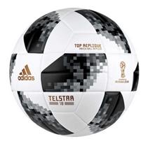 """Bild zu adidas Performance Fußball """"World Cup Top Replique"""" WM 2018 für 12,75€"""