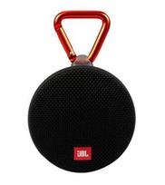 Bild zu JBL Clip 2 Bluetooth Lautsprecher für 24,99€