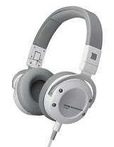 Bild zu beyerdynamic Custom Street Kopfhörer für 24,90€