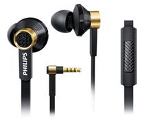 Bild zu Doppelpack Philips SHX20 In-Ear-Kopfhörer für 39,95€