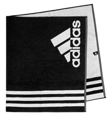 Bild zu adidas Towel L Handtuch 70 x 140 cm für 16,94€