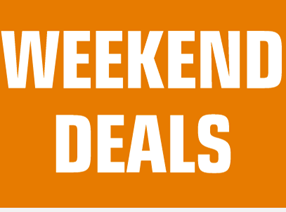 saturn weekend deals mit e bikes haushaltsger ten. Black Bedroom Furniture Sets. Home Design Ideas