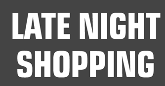 saturn late night shopping mit philips hue angeboten. Black Bedroom Furniture Sets. Home Design Ideas
