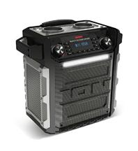 ION Block Rocker Sport 100W BT Speaker-Trolley inkl Radio günstig online kaufen Plus de