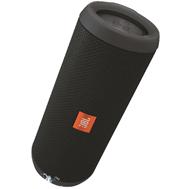 Bild zu JBL Flip 3 Sonder Edition Lautsprecher (kabellos, Bluetooth, Wasserfest) für 59€ inkl. Versand (Vergleich: 70€)