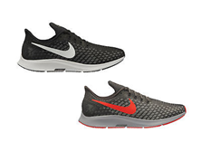 Nike AIR ZOOM PEGASUS 35 Herren Schuh Laufschuh Sportschuh Trainingsschuh eBay