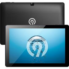 Bild zu Plus: NINETEC Platinum 10 G3 Android-Tablet für 119,99€ inkl. Versand (Vergleich: 149,99€)