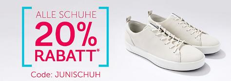 Schuhe für Damen Herren Kinder günstig kaufen mirapodo
