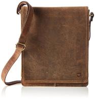 Taschen Rucksack Sale
