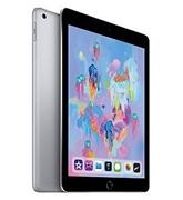 Apple iPad mit WiFi, 128 GB, 2018, space grau eBay