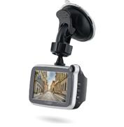 Bild zu Plus: Caliber DVR125 Dual Dashcam für 79,99€ inkl. Versand (Vergleich: 89,99€)
