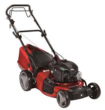 Bild zu Einhell RG-PM 51/1 S B&S Benzin-Rasenmäher für 236,55€